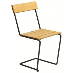 Stol 1 Furu