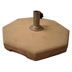 Fot betong 35 kg